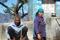 Vandringsresa till Nepal med Globalrunners