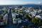 Löparresa till Island med Globalrunners