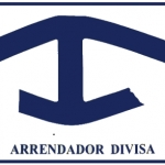 Den statliga symbolen för Casa Particular på Kuba