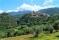 casperia-sabine-hills
