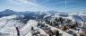 sova över under Globalrunners Via Dolomiti4