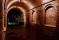 valtice vinfestival med globalrunners3