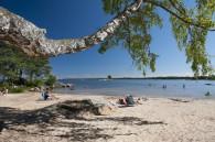 Playa del Vänern.