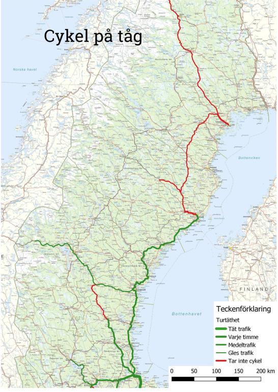 Källa: Lunds Naturskyddsförening