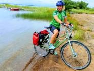 Cykelpaket Vänerleden