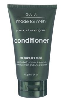 Conditioner - Conditioner