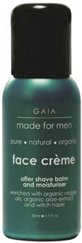 Face Crème 50 ml - Face Crème