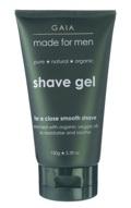 Shave Gel