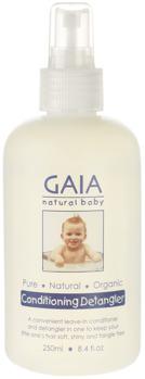 Baby Detangler/Spraybalsam -