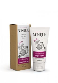 Anti - aging day cream - Anti - aging day cream