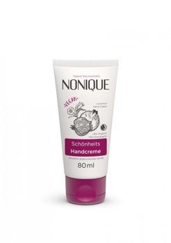 Anti-aging handcream - Anti-aging hand cream