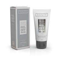 Silver Detox Peel Off Mask