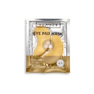 Beauty Boost Eye Pad Mask