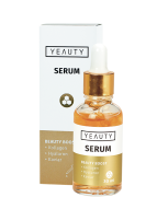 NYHET - Beauty Boost Serum