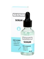 Deep Hydration Serum