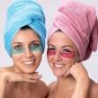 Energy Elixir Eye Pad Mask