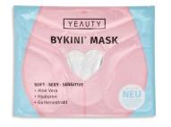 Bykini mask
