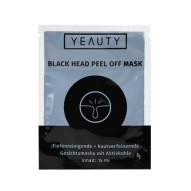 Black Head Peel Off Mask - sachet  20pack