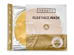 Beauty Boost Elex Face Mask  10pack