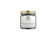 Pura Mare Dead Sea Mud & Activated Charcoal Mask