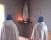 framför Maria i kapellet2