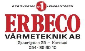 Erbeco Värmeteknik AB