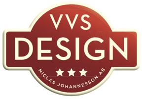 VVS Design - Niclas Johannesson AB