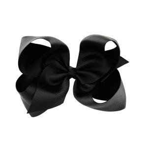 Lilly Bow Classy svart
