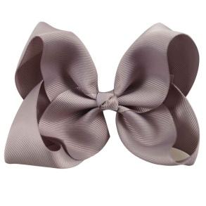 Lilly Bow Classy grå