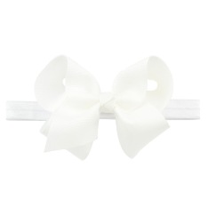 Lilly Bow Chic vit
