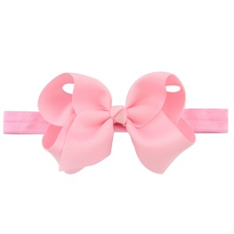 Lilly Bow Chic rosa