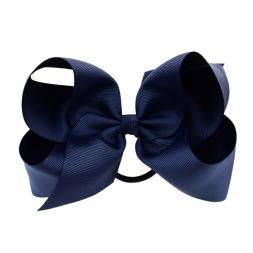 Lilly Bow Fashion marin