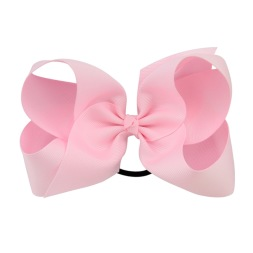 Lilly Bow Fashion rosa