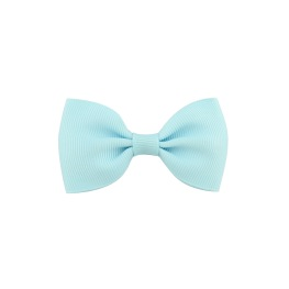 Lilly Bow Sweet blå