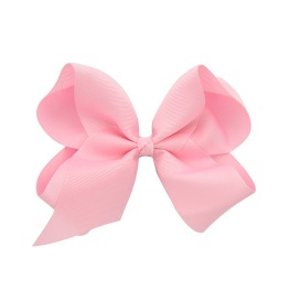 Lilly Bow Classy rosa