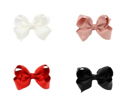Lilly Bow Jul 4-pack