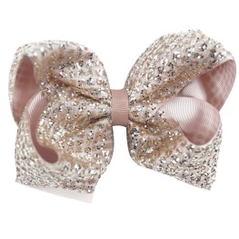 Lilly Bow Sparkle