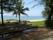 Mae phim Beach Thailand