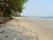 Silver Beach Mae Phim Thailand