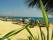 Kim Beach Thailand