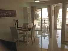Grand Beach lägenhetshotell Mae Phim