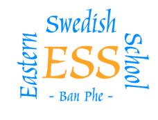 Svensk skola i Ban Phe