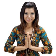 Vi på Allt Om Thailandsresan tackar för era fina komplimanger i samband med att ni bokat och bott på våra boenden!