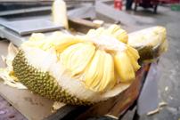 Jackfruit Thailand