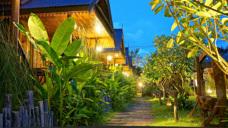 Bungalow Mae Phim