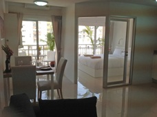 Apartment for rent i Mae Phim