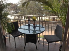 Balconyat Grand Beach Condo Mae Phim