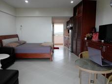 Bedroom Mae Ramphung Rayong Thailand