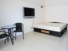 Bedroom Mae Rumphung