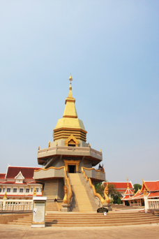 Udon Thani Thailand